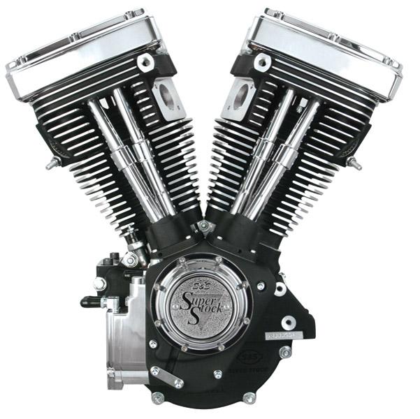 534 814_A s&s cycle harley davidson softail engines j&p cycles  at eliteediting.co