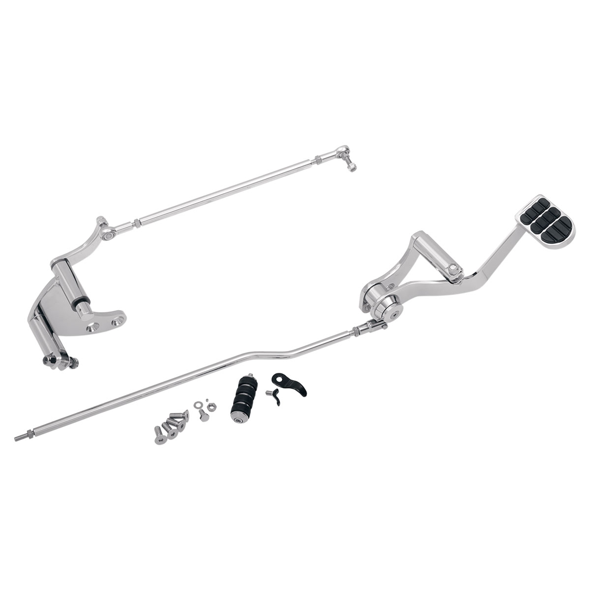 2003 Ford Escape O2 Sensor Location Schematic additionally Wiring Diagram For Pressure Washer further Dodge Neon Camshaft Sensor Location also Spark Plug Location On 2002 Trailblazer further 1999 Honda Fuse Box Diagram. on 2008 jeep grand cherokee radio wiring diagram