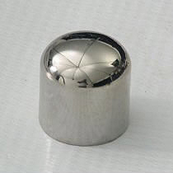 SoftBrake Shift Rod Cap
