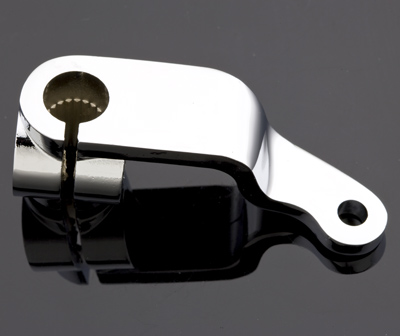 J&P Cycles® Shift Lever Adapter