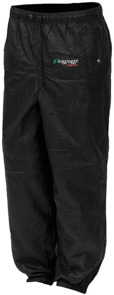 Frogg Toggs Women's Pro Action Pants