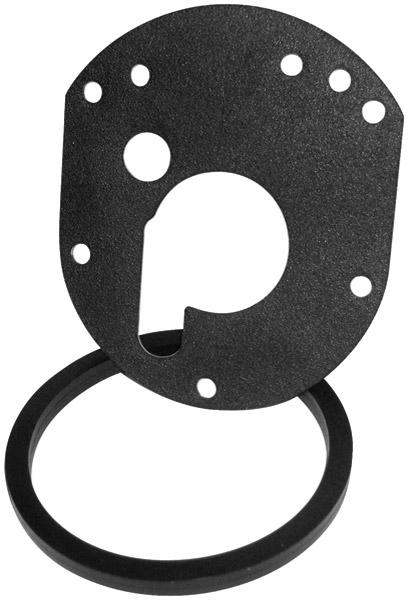 Jagg Oil Filter Adapter Service Kit