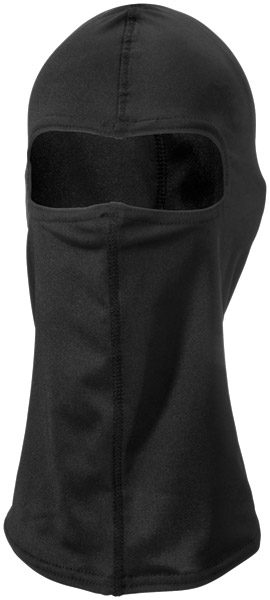River Road Moisture Transfer Balaclava