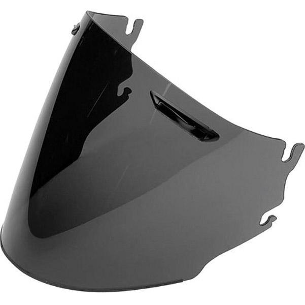 Arai Smoke Faceshields for XC-Ram Open Face Helmet