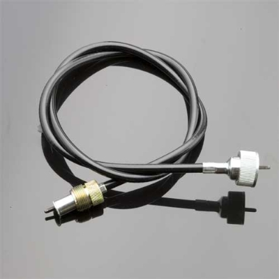 V-Twin Manufacturing Transmission Drive Speedometer Cable