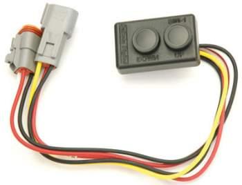 Dakota Digital SIM-1 Electronic Speedo Adjust Module