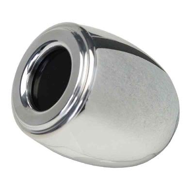 Dakota Digital Chrome 1-7/8″ Gauge Cup