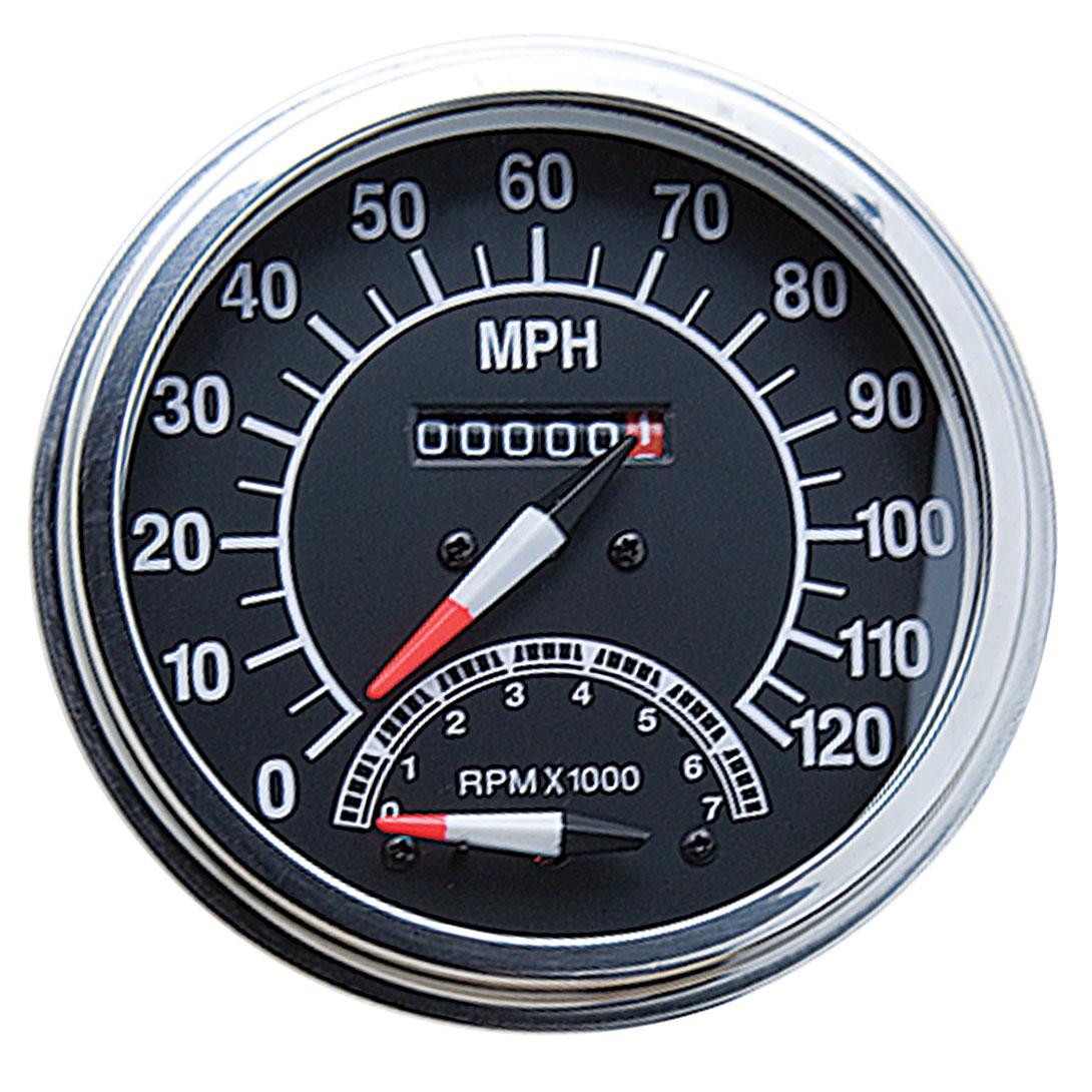 vdo gauge wiring diagram 1 211 012 372 speedometer wiring diagram rh vehiclewiring today