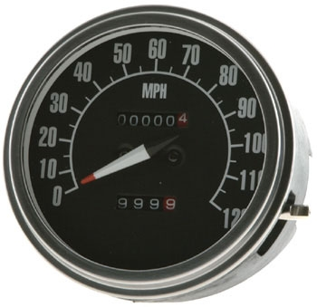 5600149_A harley davidson softail dash & speedometers j&p cycles  at gsmx.co