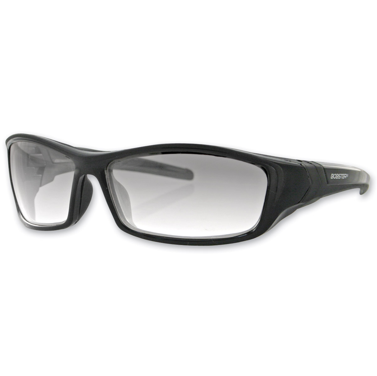 Bobster Hooligan Sunglass with Photochromic Lens