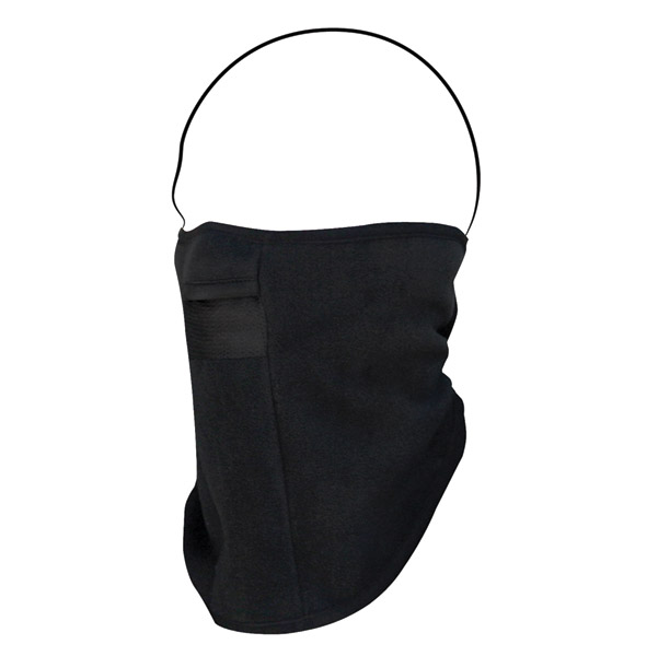ZAN headgear Microfleece Face Mask