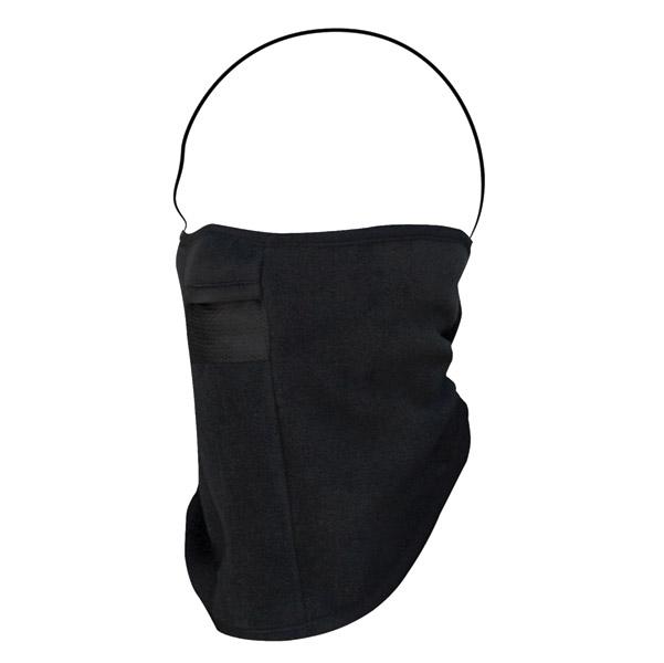 ZAN headgear Microfleece Face Mask
