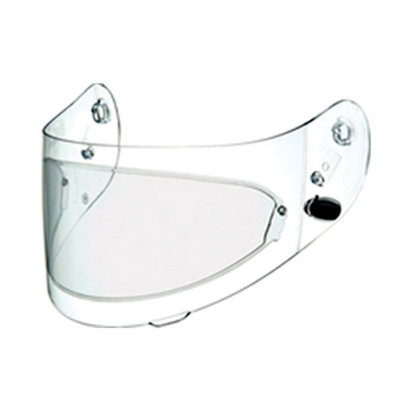 HJC Pinlock Fog-Resistant Lenses Clear