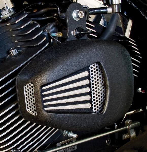 JIMS Black ForceFlow Cylinder Head Fan Kit - 5401 | JPCycles.com on harley davidson suspension, harley davidson oil, harley davidson starter, harley davidson fuel pump, harley davidson cruise control, harley davidson gauges, harley davidson wiring, harley davidson ignition, harley davidson heater, diesel engine cooling, harley davidson brakes, harley davidson fuel injection, harley davidson water, harley davidson horsepower, harley davidson power, harley davidson filters, harley davidson fuel tank, harley davidson cylinders, harley davidson alternator,