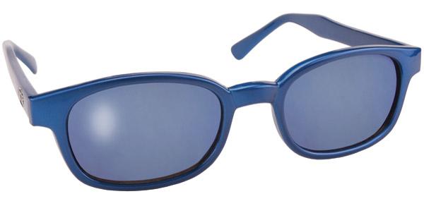 KD's Ice Sunglasses