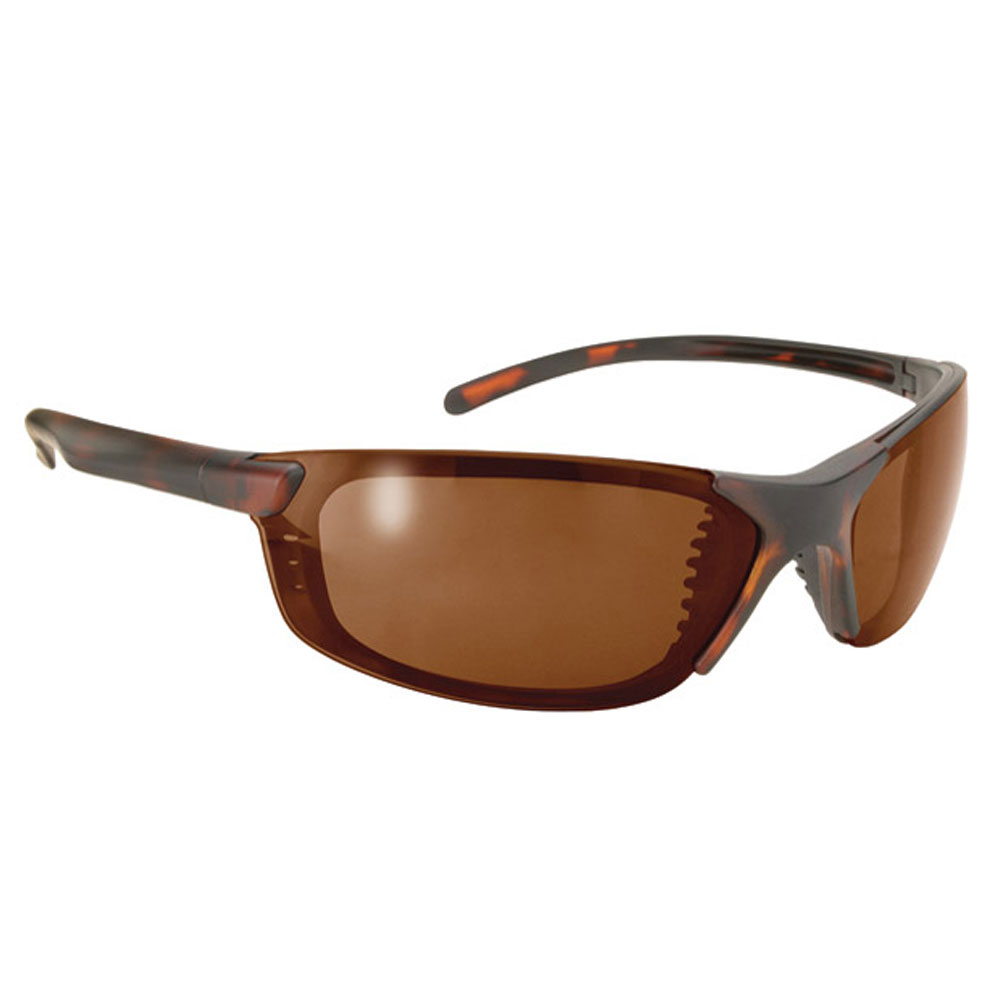 KD's Polarized Meridian Sunglasses