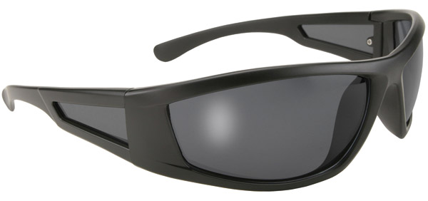 KD's Roadstar Sunglasses