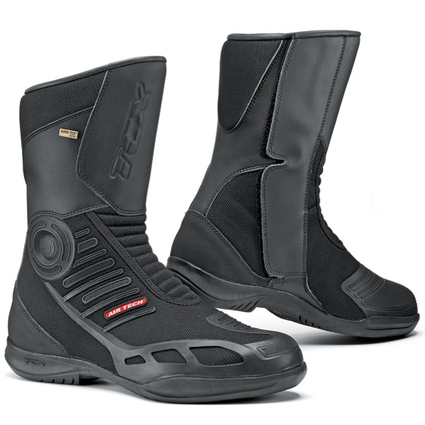 TCX Airtech Gore-Tex Riding Boots