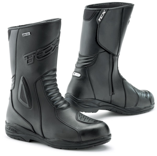 TCX X-Five Plus Gore-Tex Riding Boots