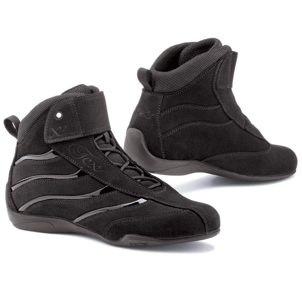 TCX Women's X-Square Riding Shoes