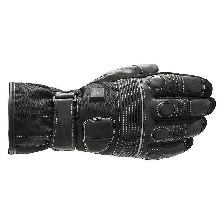 男士12V加热手套