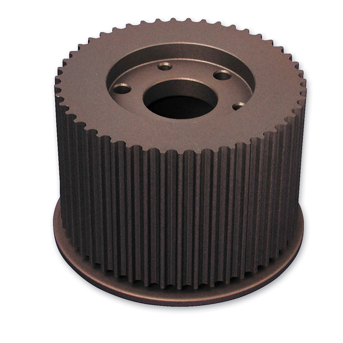 Bdl 47t Motor Shaft Pulley 600 0219 J P Cycles