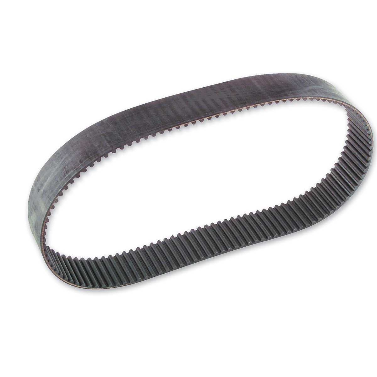 BDL 140T 8mm 2″ Wide Replacement Belt