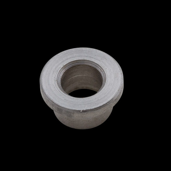 V-Twin Manufacturing Transmission Shift Arm Bushing