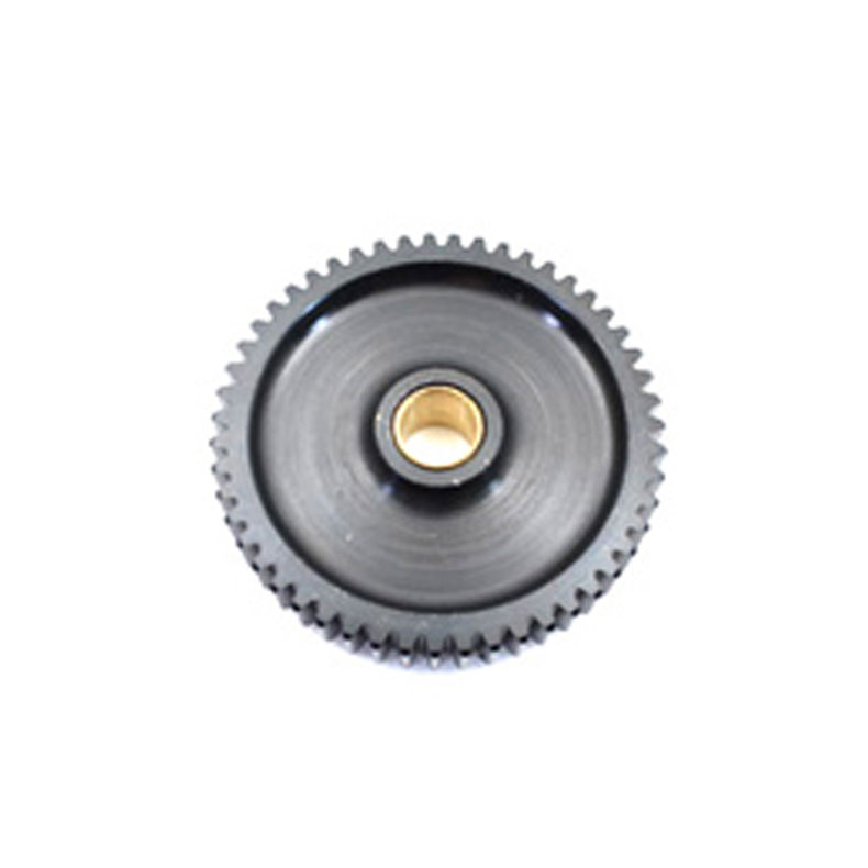 S&S Cycle Idler Gear Assembly