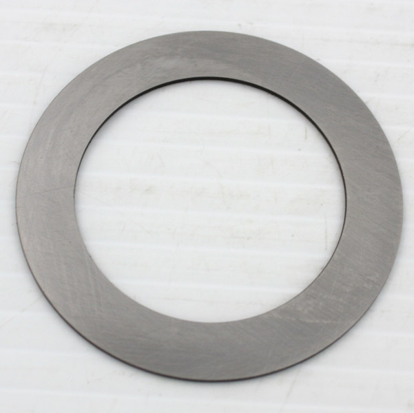 V-Twin Manufacturing Clutch Gear Thrust Washer