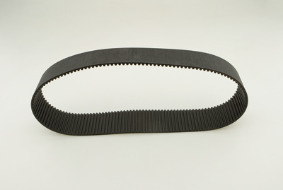 Rivera Primo 8mm 3″ 144 Tooth Primary Belt