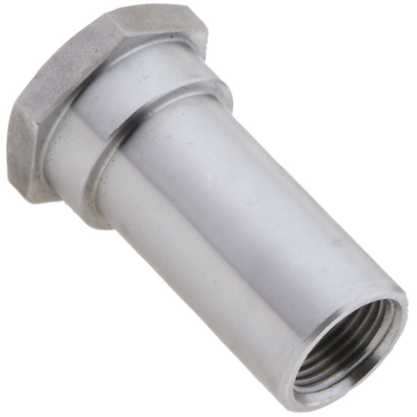 J&P Cycles® Extension Nut for Big Twin