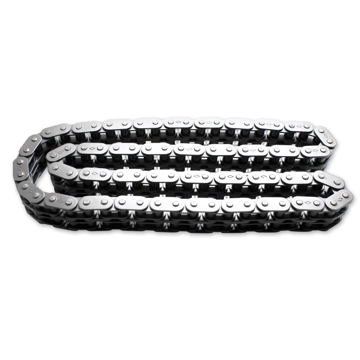 Diamond Chain Company Primary Chain