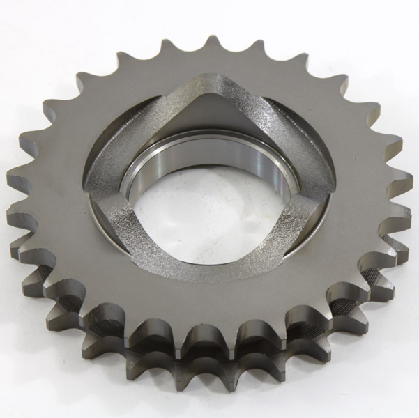 V-Twin Manufacturing Big Twin Compensator Sprocket