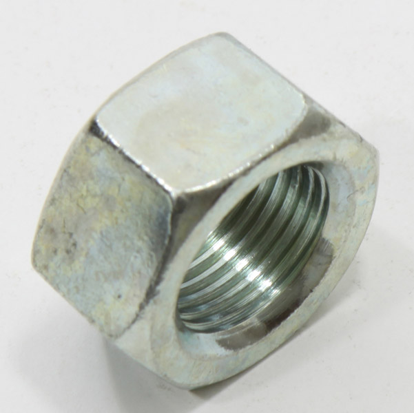 V-Twin Manufacturing Motor Sprockets Nut