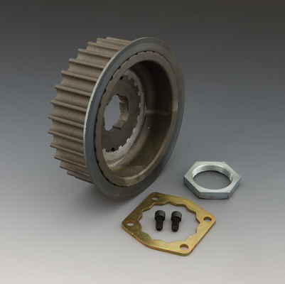 BDL 31 Tooth Transmission Drive Pulley