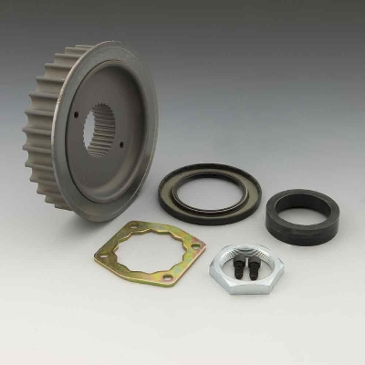 BDL 30 Tooth Transmission Drive Pulley