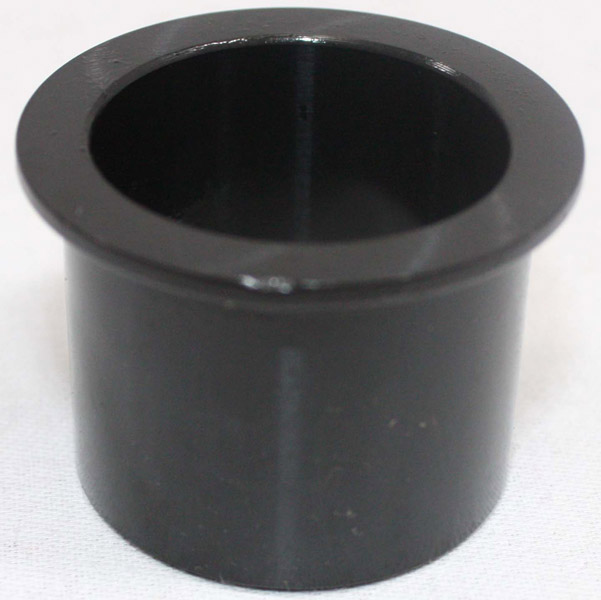 Eastern Motorcycle Parts  Ratchet Gear Spacer