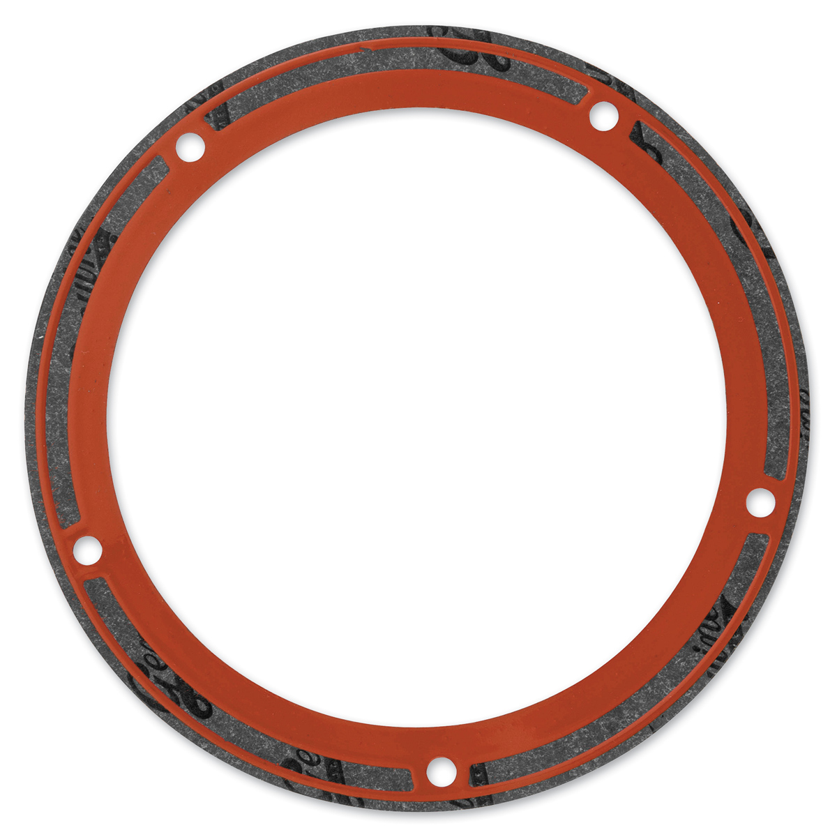 Genuine James Derby Cover Gasket
