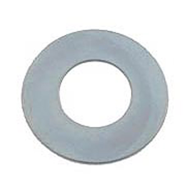 Belt Drive Front Pulley Spacer