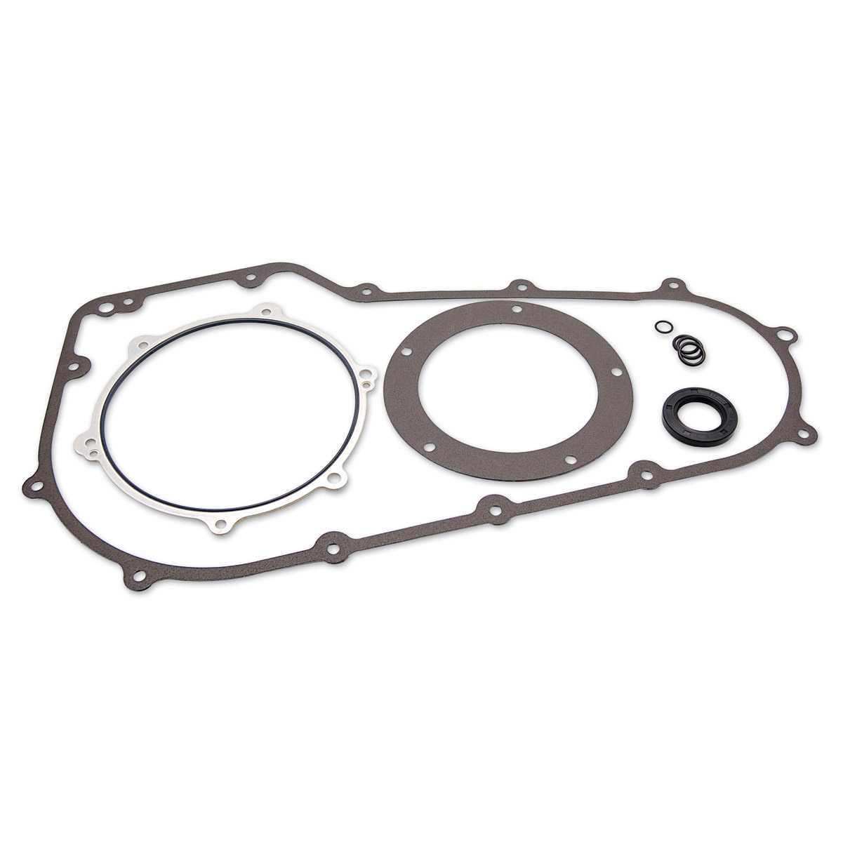 Cometic Gaskets Complete Primary Gasket and Seal Kit
