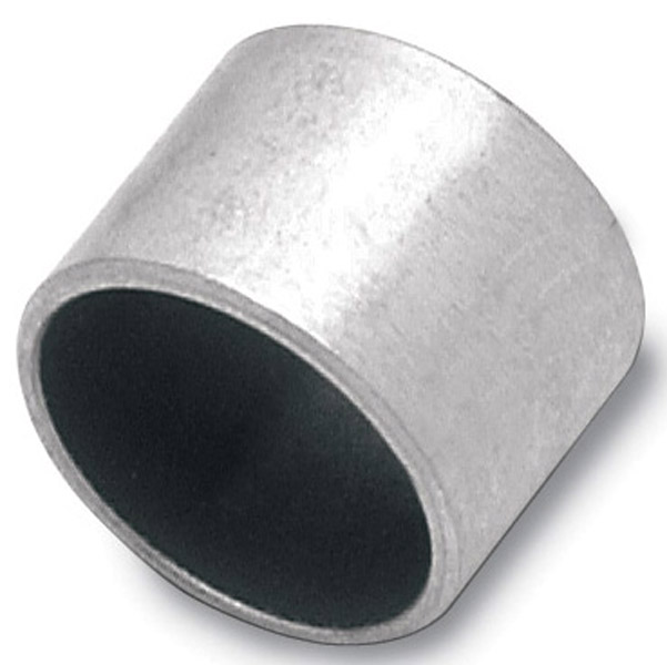 Outer Primary Starter Shaft Bushing for Big Twin