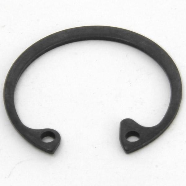 V-Twin Manufacturing Retaining Ring
