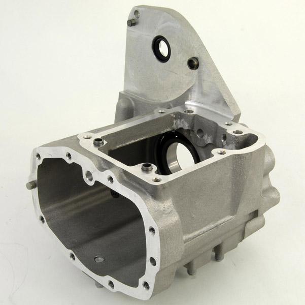 V-Twin Manufacturing Transmission Case