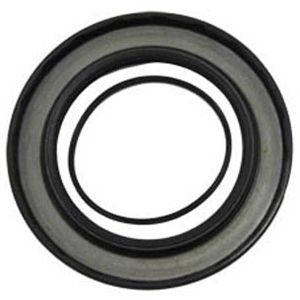 V-Twin Manufacturing Transmission Mainshaft Oil Seal