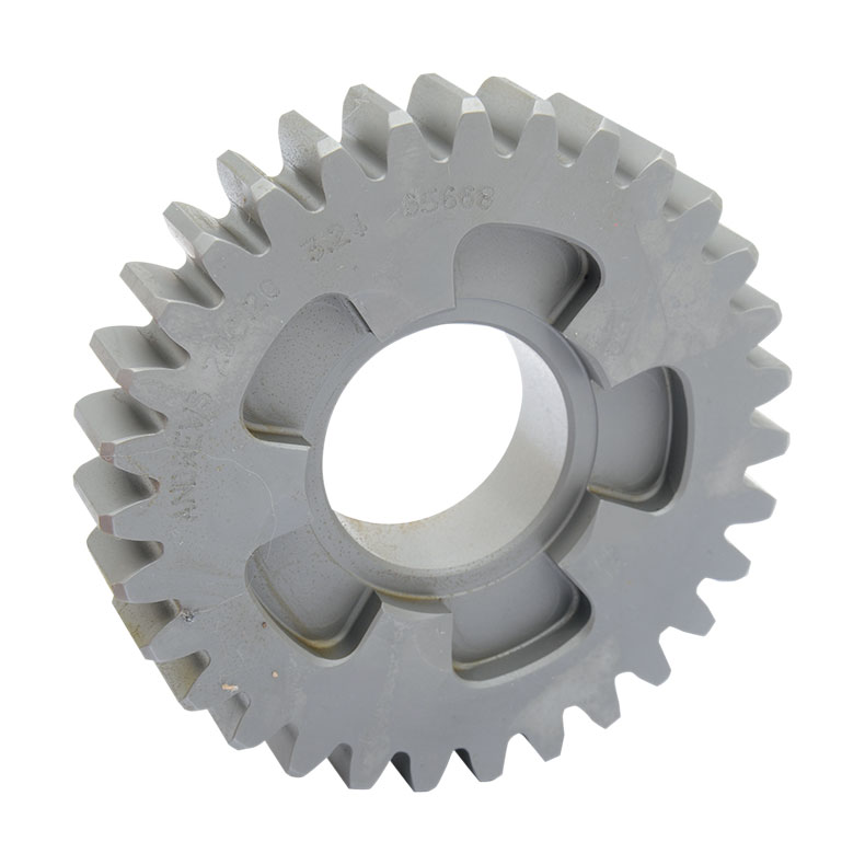 Andrews Countershaft 1st Gear
