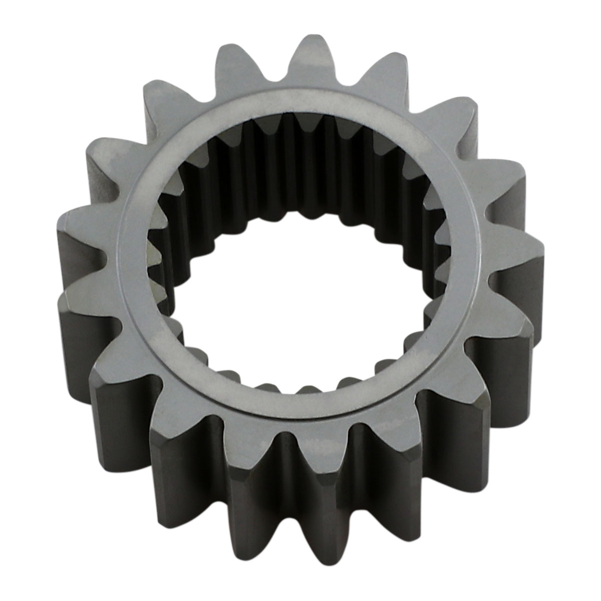 Andrews Countershaft 5th Gear
