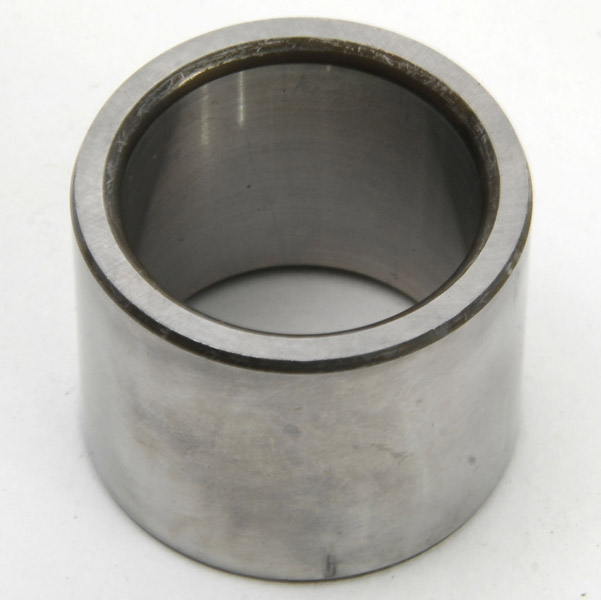 V-Twin Manufacturing Transmission Bearing Inner Race