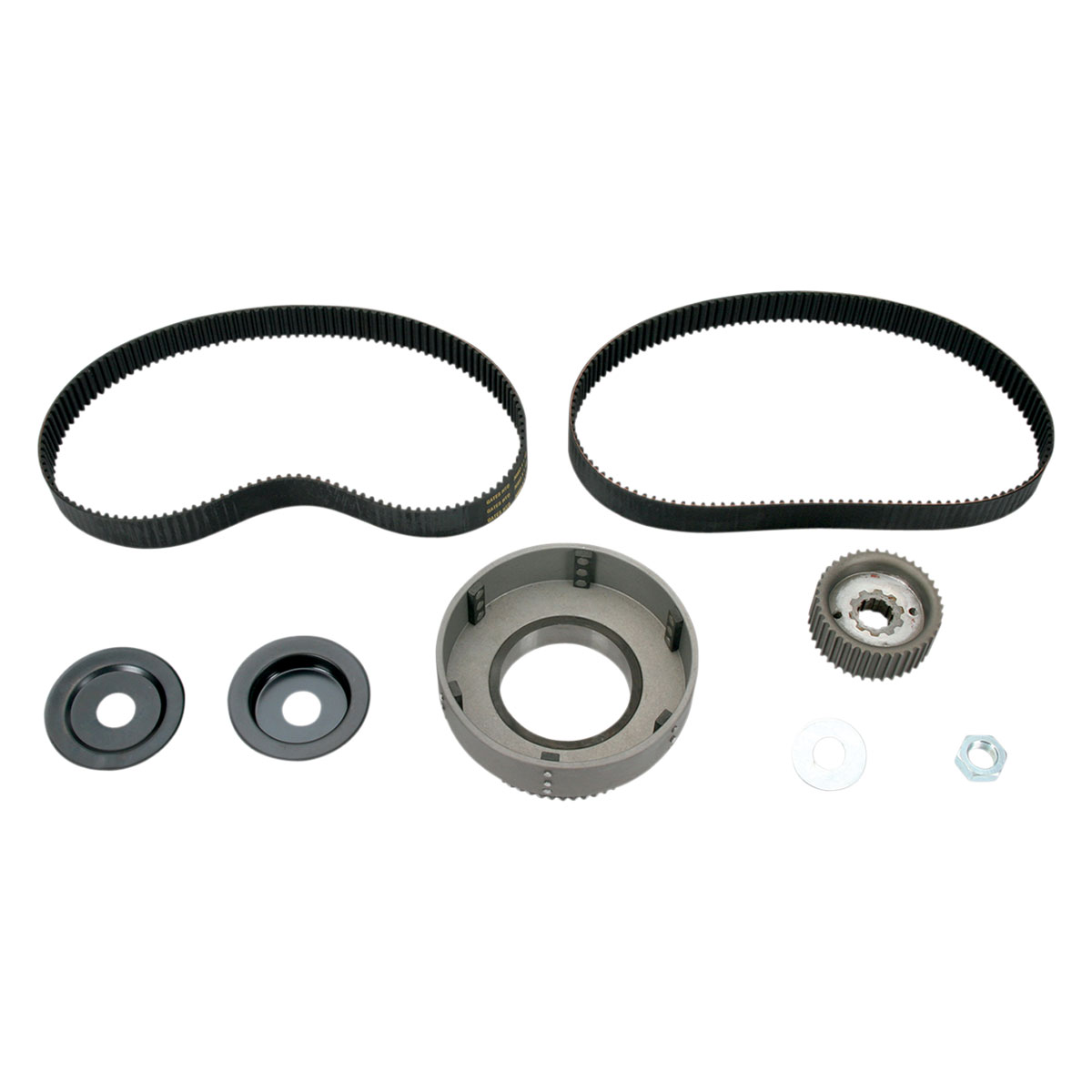BDL 8mm 1-1/2″ Kit for Kick Start