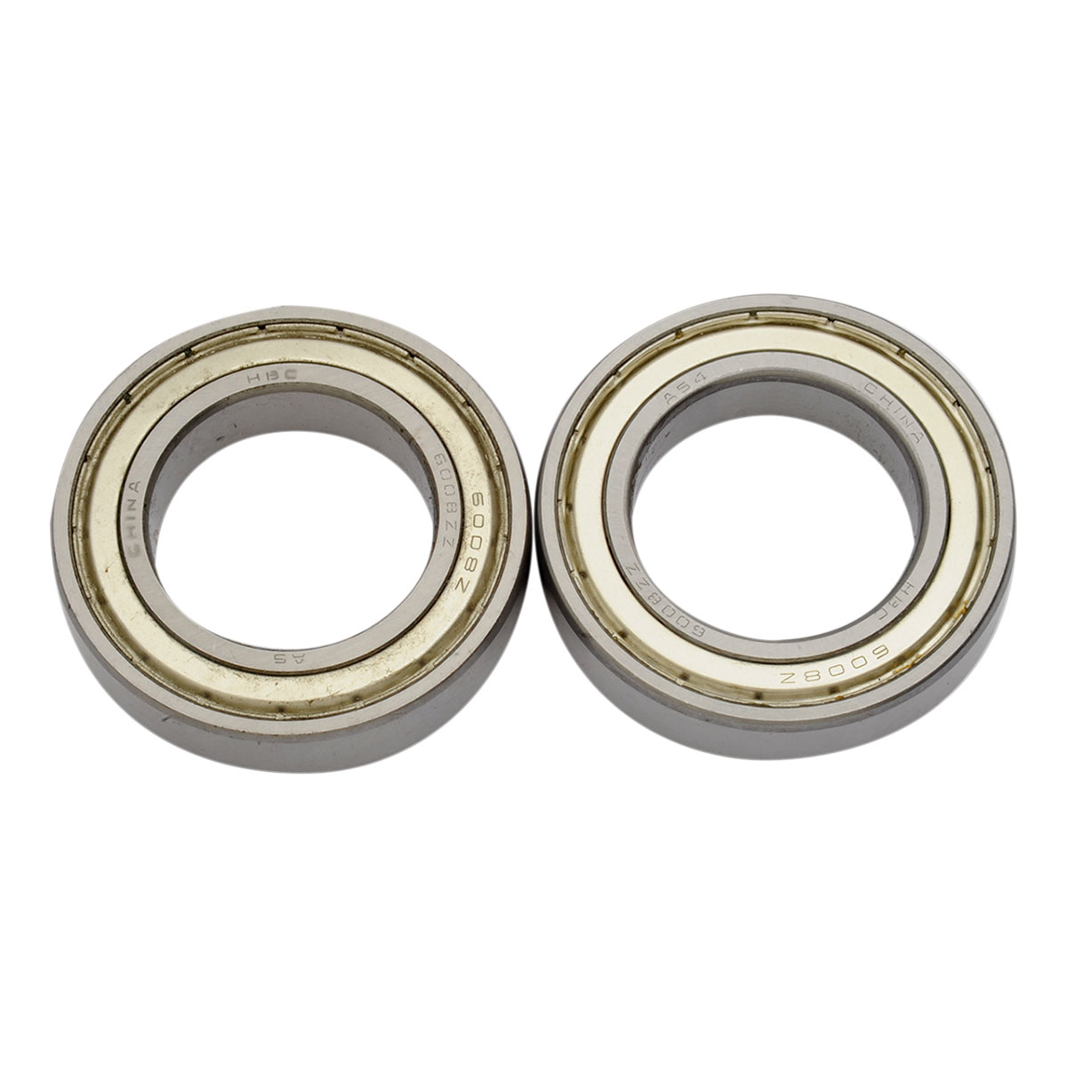 BDL Replacement Outboard Bearings